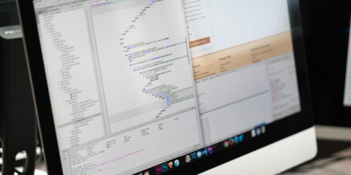 Webapplicatie