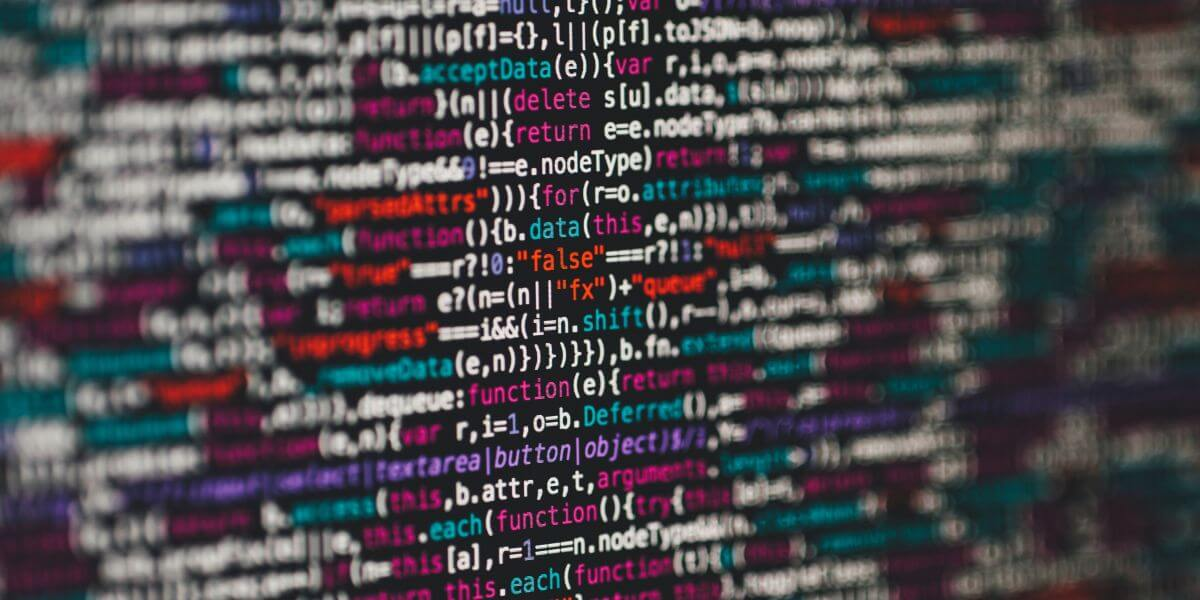 Waar kun je Artificial Intelligence (AI) voor inzetten?