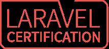 Laravel Certificate